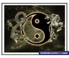 Oráculo Milenar - I CHING