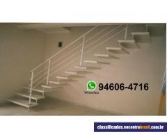 Escada Forte