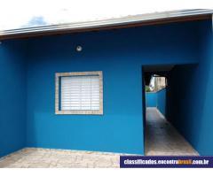 Vendo Casa Germinada JARDIM MAGALHÃES