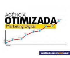Agencia Otimizada