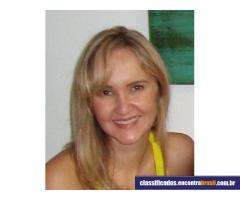 Renata Amável Neuropsicologia e Psicologia Clínica