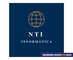 NTI Informática Ltda.