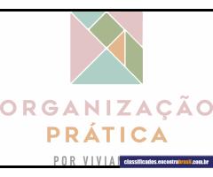 Organização Prática
