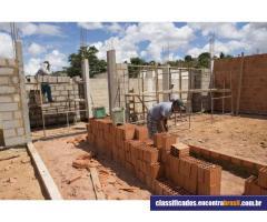 walney construção e reforma