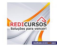 REDI CURSOS