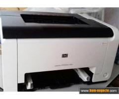 Vendo Impressora Laser