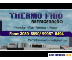 THERMO FRIO