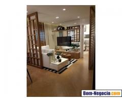 Vendo Apartamento 2 dormitórios 40 m2