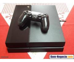 PS4 Barato