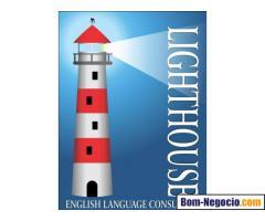 Ligia Coaching de idioma