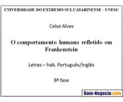 Traduções & TCC's!