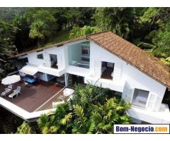 Casa à venda em Angra dos Reis ama1104