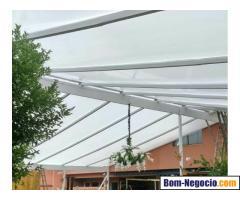 Royal Tendas e Coberturas