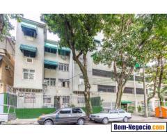 Apartamento à venda Vila Isabel 3 quartos ama1286