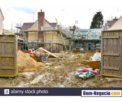 casa nova reformas e construção  construindo um futuro melhor