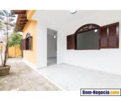 Casa 2 quartos em Itaipuaçu Maricá ama1299