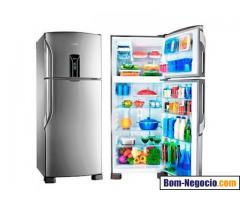 Conserto geladeira Taubate