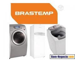 Brastemp Taubate