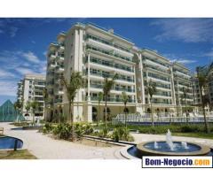 Apartamento 3 quartos na Barra da Tijuca RJ ama1370