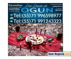 #amarracao #amorosa #infalivel #e #rapida #para #o #amor #tel #71991243323