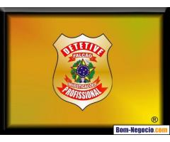 DETETIVE FALCAO PROFISSIONAL ESPECIALIZADO INVESTIGACAO PARTICULAR PLANTAO