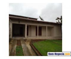 Casa em Guaporé/RS com 4 quartos