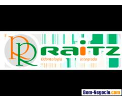 Raitz Odontologia