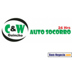CW Guinchos