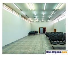 BRA3508 Vendo Casa Excelente Investimento!!!