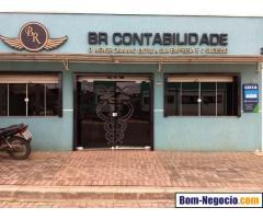 BR CERTIFICAÇÃO DIGITAL