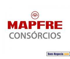 Consorcio Contemplado R$: 321.000,00