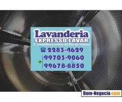 lavanderiaexpressolavar