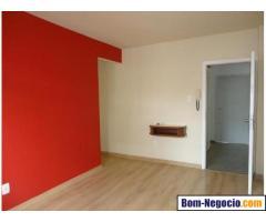 Apartamento de 2 quartos na Trindade, Florianópolis
