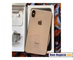 Xmas Promo Offer : iPhone Xs Max,Note 9,iPhone X,S9 Plus,iPhone 7 Plus