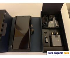 Buy Latest Samsung Note 9,S9 Plus,S8 Plus,iPhone Xs Max