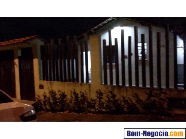 Casa Condomínio Villaje do Horto Macaé