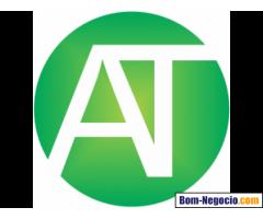 Arttech - Soluções em Manutenção de Equipamentos