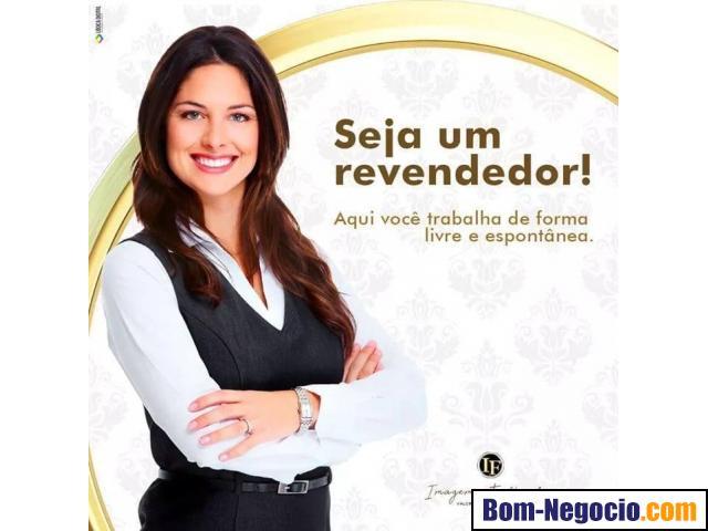 TENHA UMA RENDA EXTRA  TRABALHADO NA INTERNET!