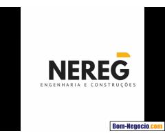 Nereg Engenharia e Construções