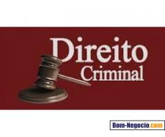 016-981947380 advogado criminal ético Franca Sp Félix indica
