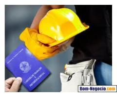 advogado trabalhista especialista Franca SP Félix Indica 016-981947380