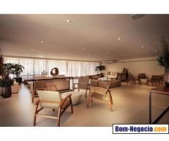 Barra da Tijuca Riserva Golf com  Super desconto - 381,06 m² 4 quartos