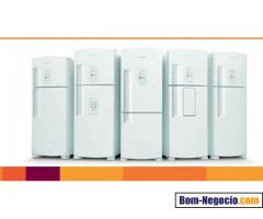 Assistencia tecnica geladeira Pindamonhangaba