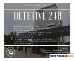 Detetive 24H
