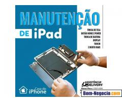 Casa do Iphone Assistência Técnica de iPhone