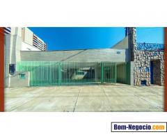 BRA6214 Excelente Salão Comercial com 232 m2 e 2 pavimentos, em Jundiai