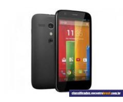 Vendo Moto G Colors Dual 16GB XT1033