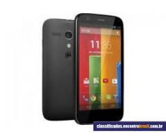 Vendo Moto G Colors Dual 16GB XT1033