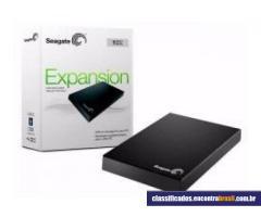 Vendo HD externo 1 TeraByte
