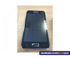 Vendo Samsung galaxy core 2 celular